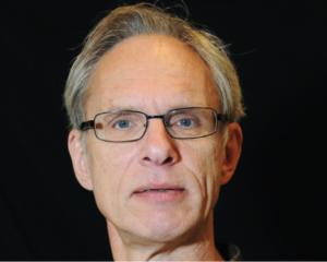 Pål Bjerke er medlem av redaksjonsrådet i Samfunn og økonomi