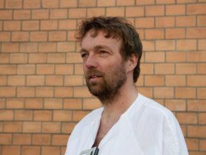 Torgeir Bruun-Wyller Samfunn og økonomi