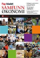 Utgave 2 - Samfunn og økonomi 2013