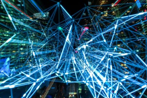 Trond Finstad - Samfunn og økonomi 1/2021 - Digitalisering som er tilpasset landet vårt ikke omvendt