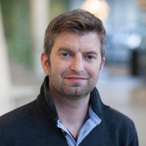 Tor Georg Jakobsen - Samfunn og økonomi